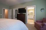 704 Colonial Drive - Photo 21