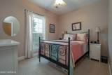 704 Colonial Drive - Photo 25