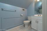 704 Colonial Drive - Photo 29