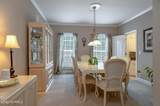 704 Colonial Drive - Photo 4