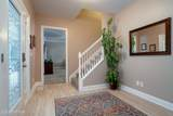 704 Colonial Drive - Photo 6