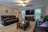 704 Colonial Drive - Photo 8