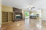 502 Bedford Forest Drive - Photo 10
