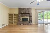 502 Bedford Forest Drive - Photo 11