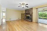 502 Bedford Forest Drive - Photo 13