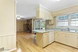 502 Bedford Forest Drive - Photo 17