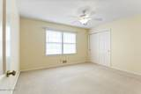 502 Bedford Forest Drive - Photo 18