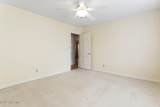 502 Bedford Forest Drive - Photo 19