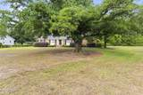 502 Bedford Forest Drive - Photo 2