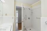502 Bedford Forest Drive - Photo 22