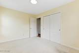 502 Bedford Forest Drive - Photo 25