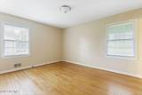 502 Bedford Forest Drive - Photo 26