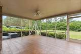 502 Bedford Forest Drive - Photo 33