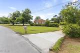 502 Bedford Forest Drive - Photo 38