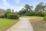 502 Bedford Forest Drive - Photo 39