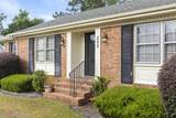 502 Bedford Forest Drive - Photo 4