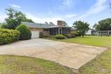 502 Bedford Forest Drive - Photo 40