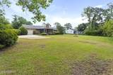 502 Bedford Forest Drive - Photo 41