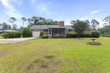 502 Bedford Forest Drive - Photo 42