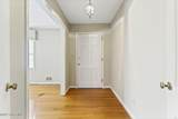 502 Bedford Forest Drive - Photo 5