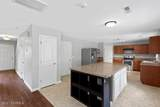 229 Chalet Road - Photo 9