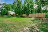 5713 Oak Bluff Lane - Photo 31