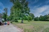 226 Oakmont Drive - Photo 11
