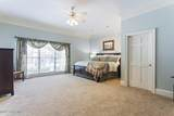 5801 Meadow Brook Court - Photo 28