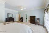 5801 Meadow Brook Court - Photo 31