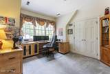 5801 Meadow Brook Court - Photo 40