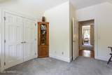 5801 Meadow Brook Court - Photo 41