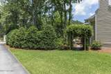 5801 Meadow Brook Court - Photo 46