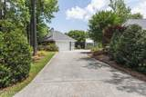 5801 Meadow Brook Court - Photo 47