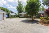5801 Meadow Brook Court - Photo 48