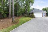 5801 Meadow Brook Court - Photo 55