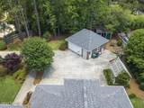 5801 Meadow Brook Court - Photo 68