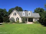 1162 Scarlet Oak Drive - Photo 1