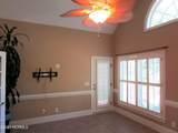 1162 Scarlet Oak Drive - Photo 11