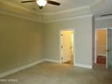 1162 Scarlet Oak Drive - Photo 16