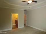 1162 Scarlet Oak Drive - Photo 17
