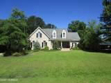 1162 Scarlet Oak Drive - Photo 2