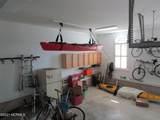 1162 Scarlet Oak Drive - Photo 24