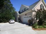 1162 Scarlet Oak Drive - Photo 3
