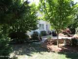 1162 Scarlet Oak Drive - Photo 33