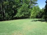 1162 Scarlet Oak Drive - Photo 34