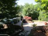 1162 Scarlet Oak Drive - Photo 35