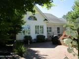 1162 Scarlet Oak Drive - Photo 38