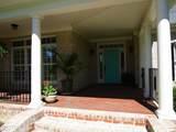 1162 Scarlet Oak Drive - Photo 4