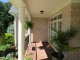 1162 Scarlet Oak Drive - Photo 5