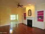 1162 Scarlet Oak Drive - Photo 8
